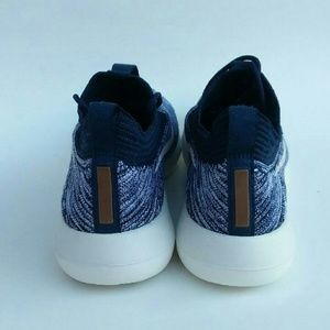 Nike Shoes - Nike Roshe Two Flyknit V2 Running Training Shoes